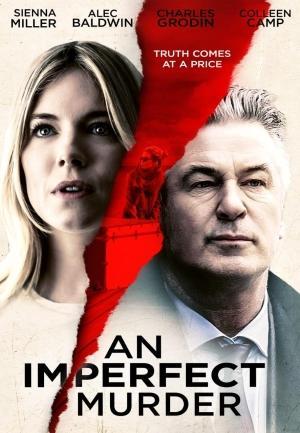 Download Movie An Imperfect Murder (2021)