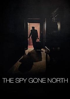 Download Movie The Spy Gone North