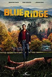 Download Movie Blue Ridge (2020)