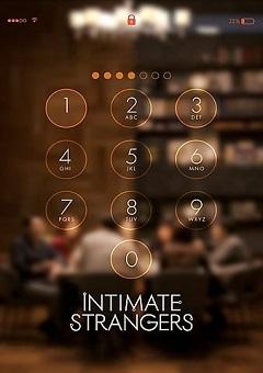 Download Movie Intimate Strangers
