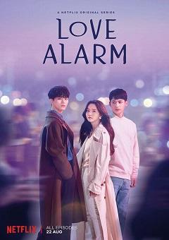 Download Movie Love Alarm S01