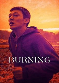Download Movie Beoning (2018) KOREAN