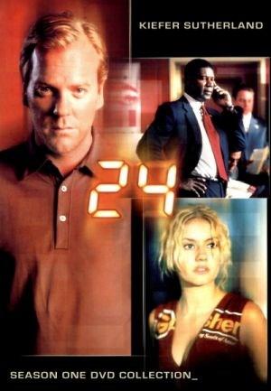 24 Season 1,2,3,4,5,6,7,8,9 Download