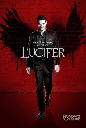 Lucifer Season 1, 2, 3 Download