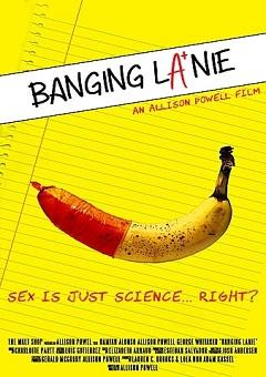 Banging Lanie (2020)