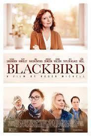 Full Movie Download : Blackbird (2019) Mp4