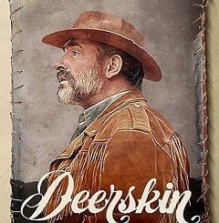 Deerskin (2019) FRENCH