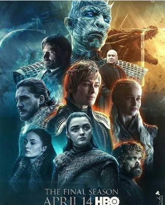 Game Of Thrones Season 7 Full Episodes Download