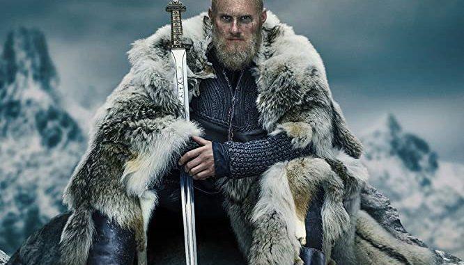 Vikings Season 1, 2, 3, 4, 5, 6 Download