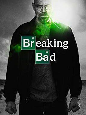 Breaking Bad Season 1, 2, 3, 4, 5 Download