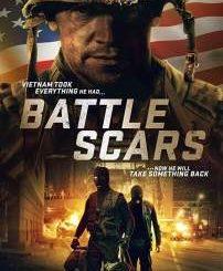 Download Movie: Battle Scars (2020) Mp4