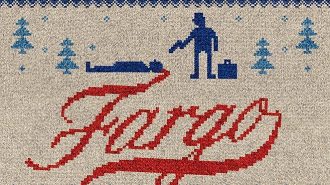 Fargo Season 1, 2, 3, 4 Download