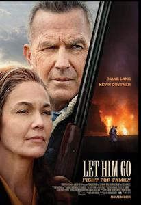 Let Him Go (2020) Free Download